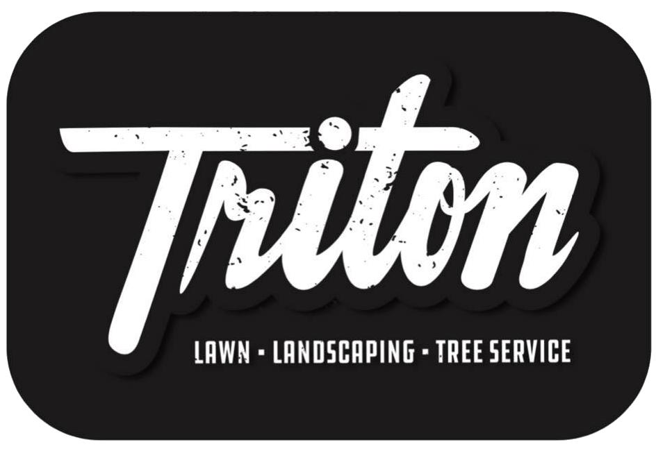 Triton Lawn Landscape & Tree Service